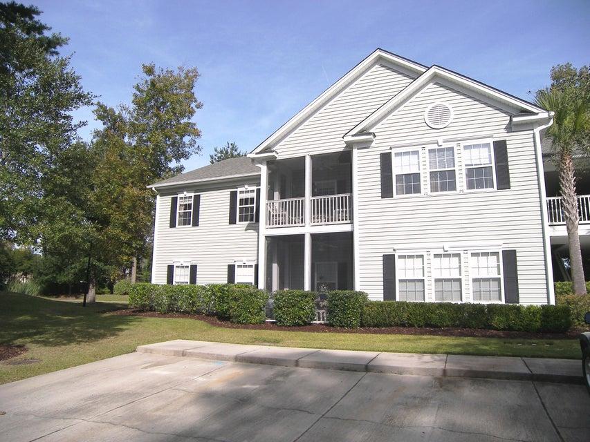 1705 N Elgin Court Charleston, SC 29414