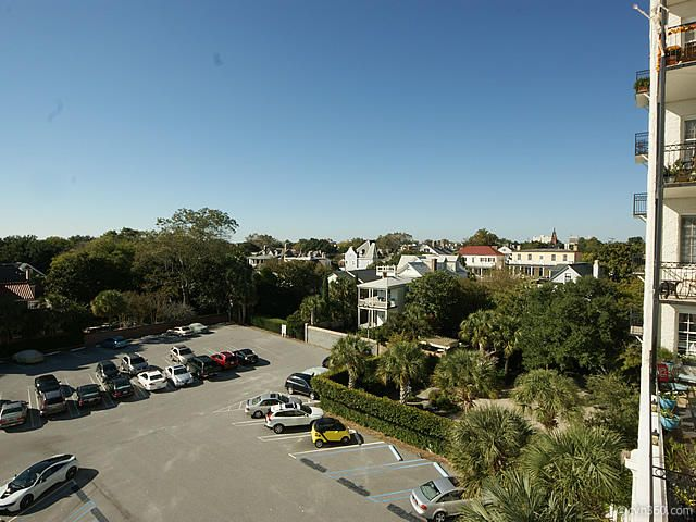 Fort Sumter House Homes For Sale - 1 King Street, Charleston, SC - 22