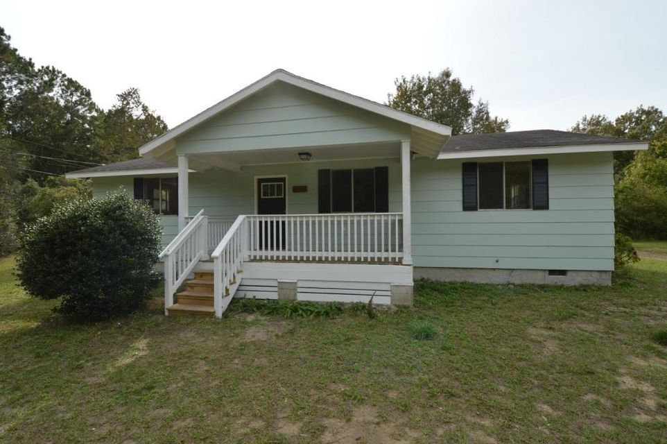 1071  Bee Hive Road Awendaw, SC 29429