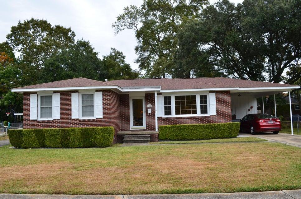 5208  Princeton Street North Charleston, SC 29405