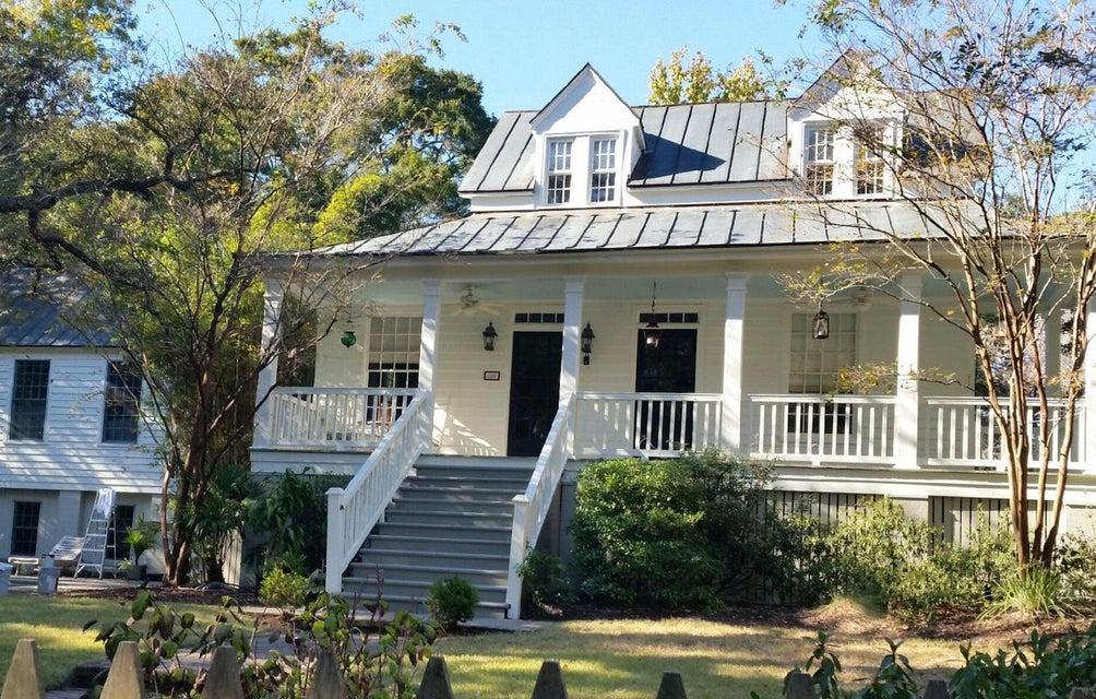 318 King Street Mount Pleasant, SC 29464