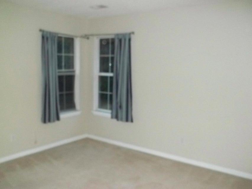 8516  Long Meadow Drive Charleston, SC 29420