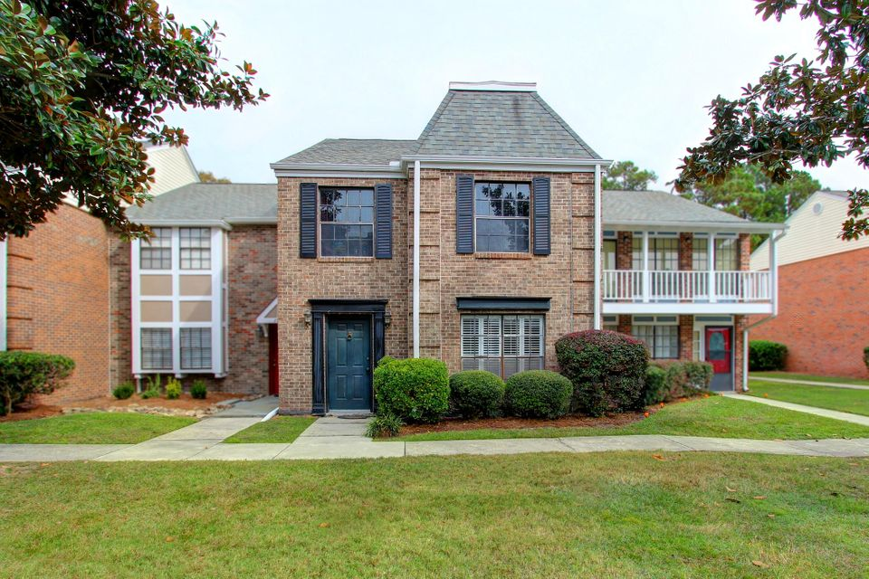 2919 Barrington Lane Charleston, SC 29414