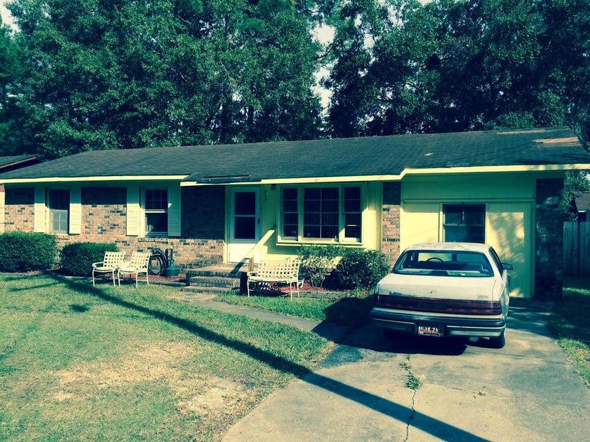 232  Amy Dr Goose Creek, SC 29445