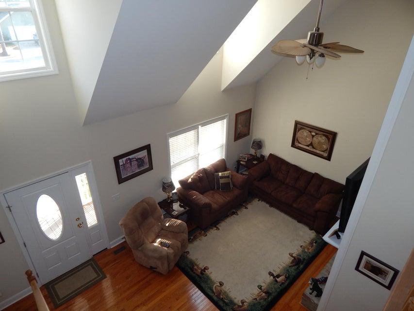 212 Estates Drive Walterboro, SC 29488