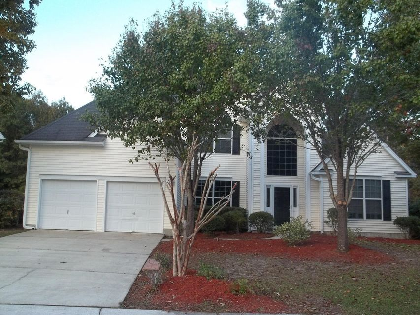 8516  Long Meadow Drive Charleston, SC 29420