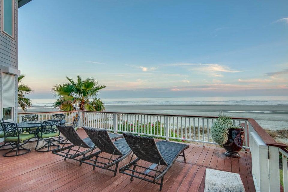 202  Ocean Boulevard Isle Of Palms, SC 29451