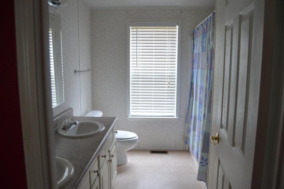 120  Katelyn Lane Cottageville, SC 29435