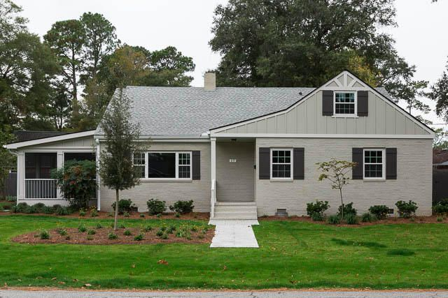 89  Chadwick Drive Charleston, SC 29407