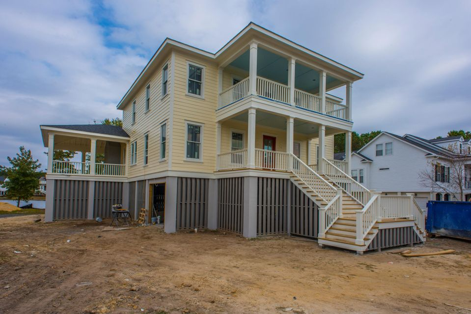 2758  Parkers Landing Road Mount Pleasant, SC 29466