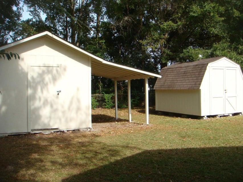 Storage Buildings For Sale Anderson Sc