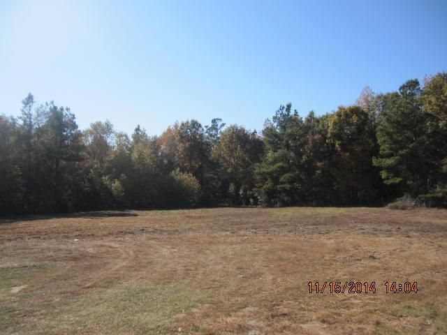 371  Saint Charles Place Cottageville, SC 29435