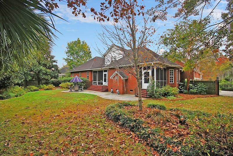 123  Loganberry Circle Goose Creek, SC 29445