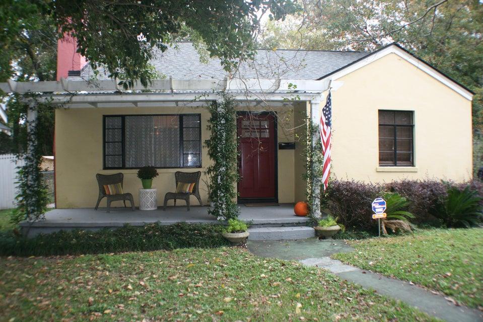 113  Tall Oak Avenue Charleston, SC 29407
