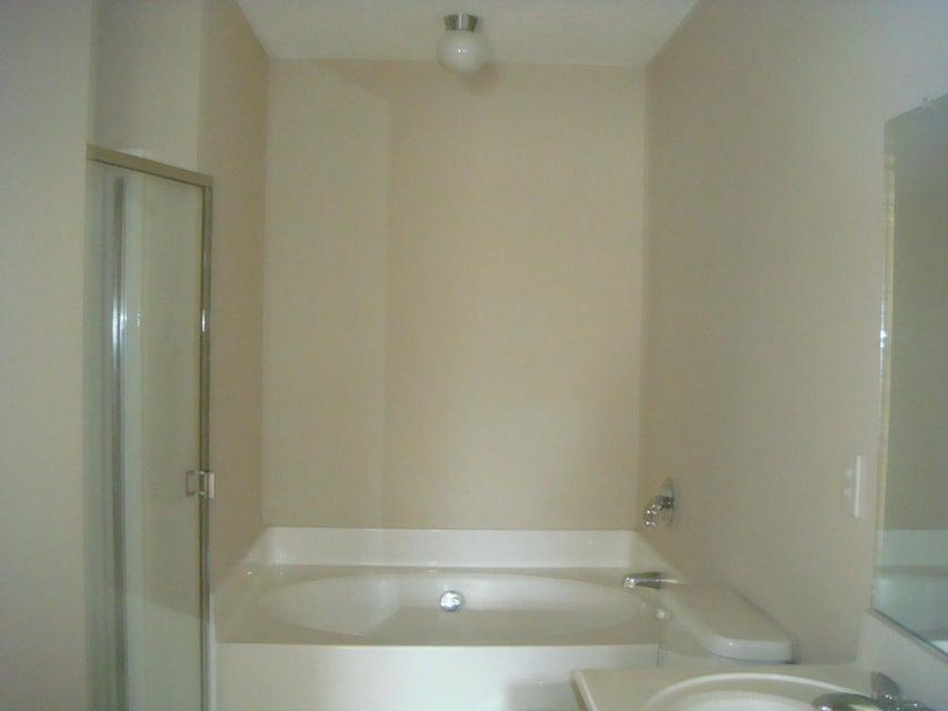 1046  Briar Rose Lane Ladson, SC 29456