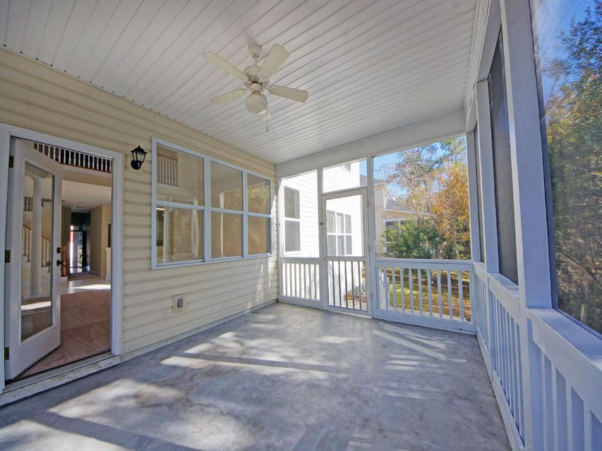 1711  Wayah Drive Charleston, SC 29414
