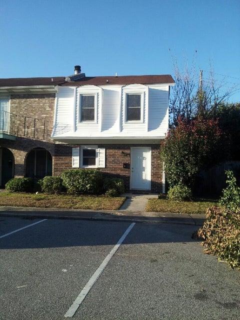 743  Ralston Court Mount Pleasant, SC 29464