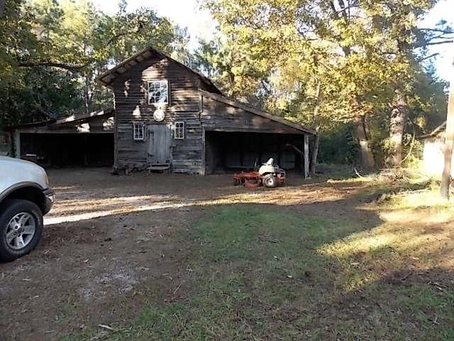 reevesville single men 397 sauls branch rd , reevesville, sc 29471-5111 is currently not for sale the 1,537 sq ft single-family home is a 3 bed, 20 bath property this home was built in 1954 and last sold on 5/15/2018 for $50,000.