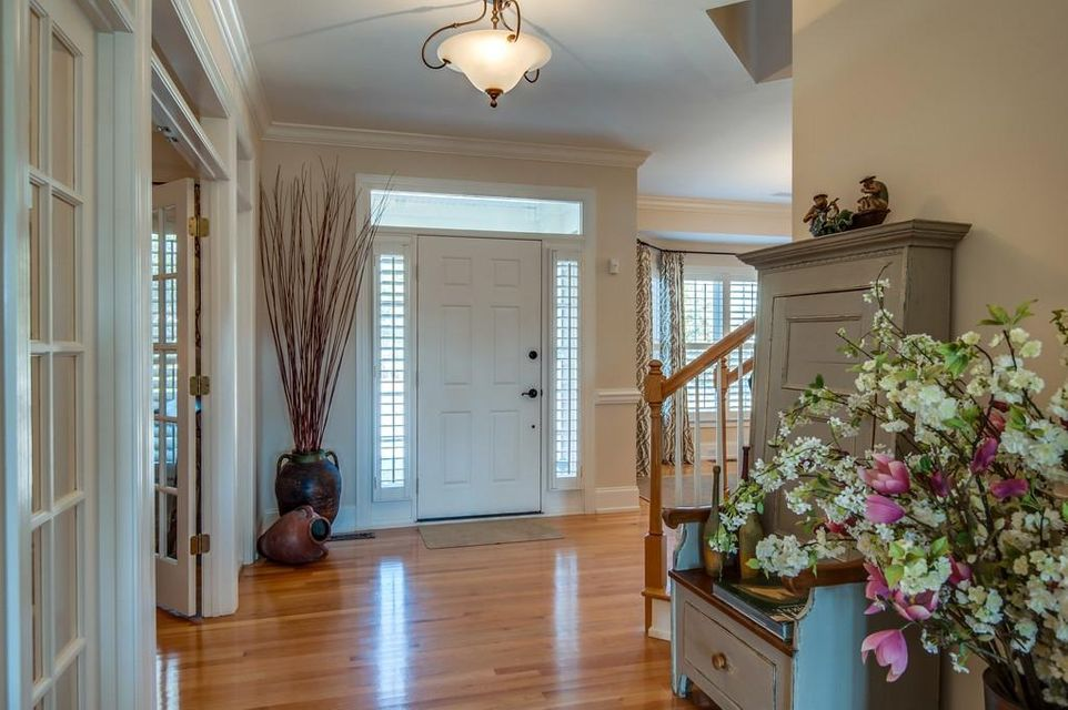 250  Beresford Creek Street Charleston, SC 29492
