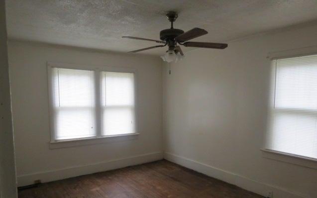 6033  Tampa Street Hanahan, SC 29410