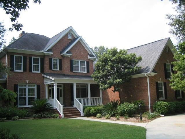 8613  Wild Bird Court Charleston, SC 29420
