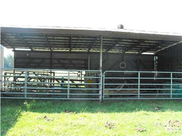In Walterboro Real Estate Walterboro Homes For Sale Mls