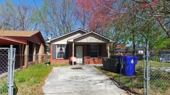 4760  Gaynor Avenue North Charleston, SC 29405