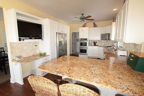 614  Ocean Boulevard Isle Of Palms, SC 29451
