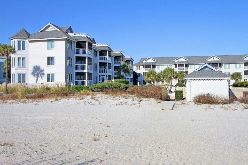 Palms Associates Property Management