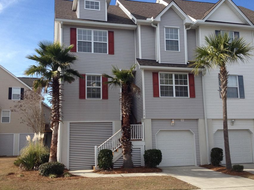 118 Winding River Drive Johns Island, SC 29455