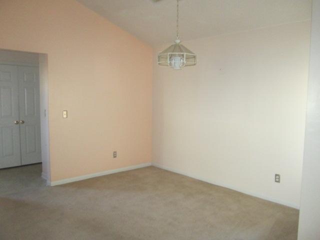 500 Rosings Drive Summerville, SC 29483