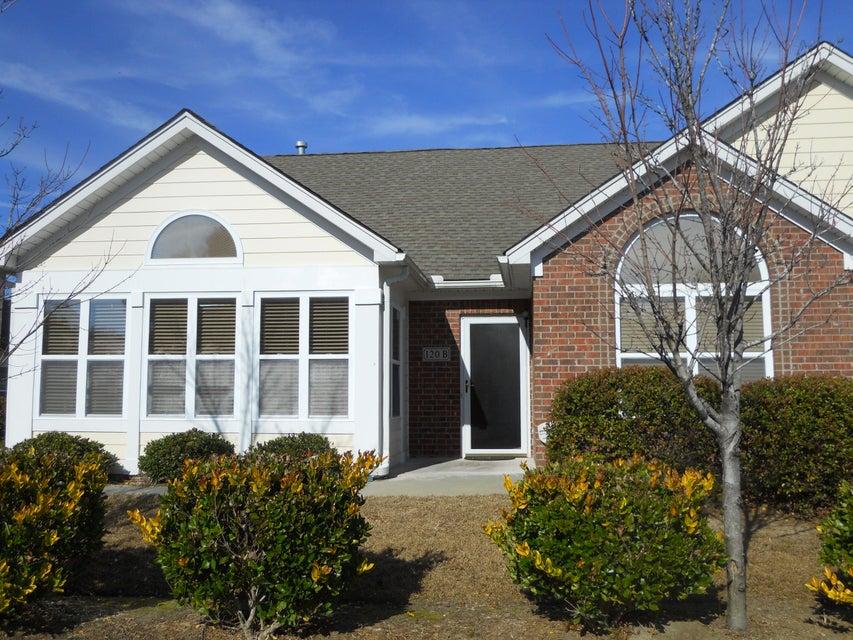 120  Ashley Villa Circle Charleston, SC 29414