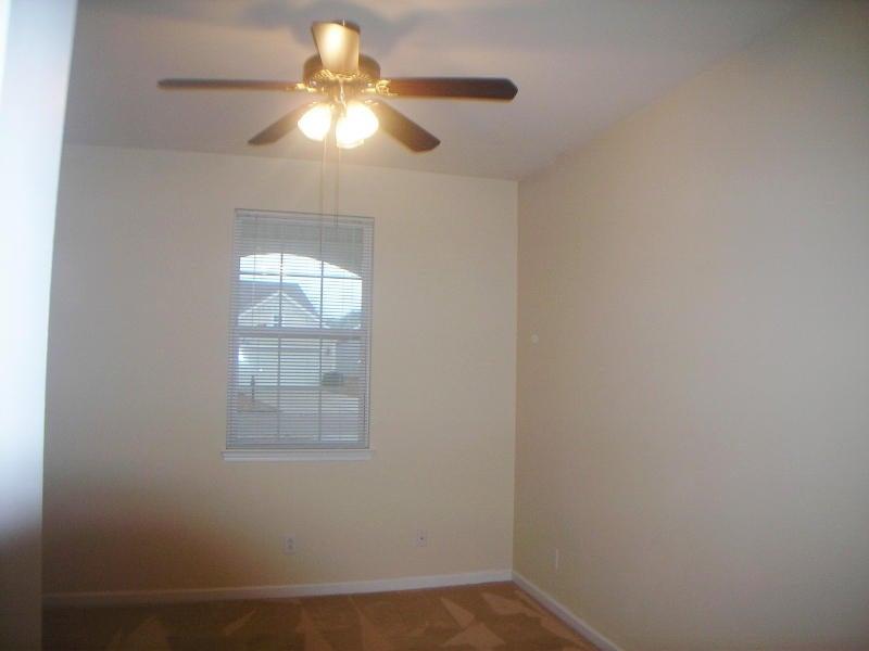 4984  Wyman Boulevard Summerville, SC 29485