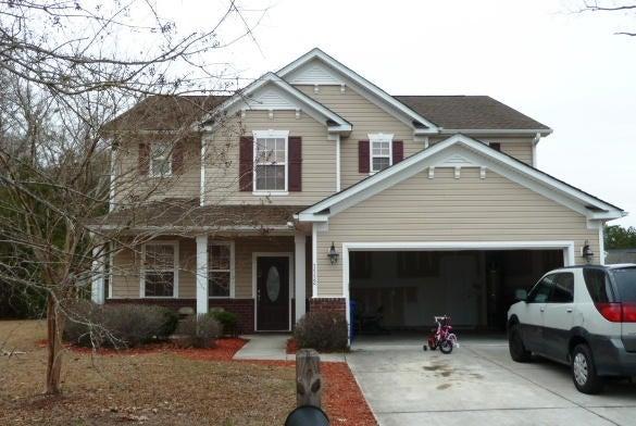 1112 Homework Avenue Ladson, SC 29456