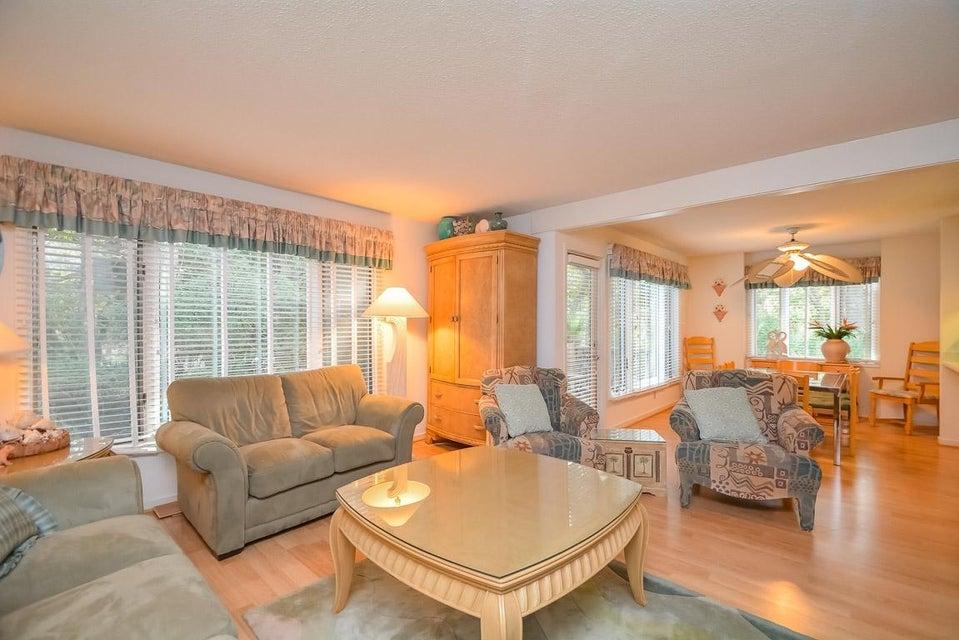 1357 Fairway Oaks Villa Kiawah Island, SC 29455