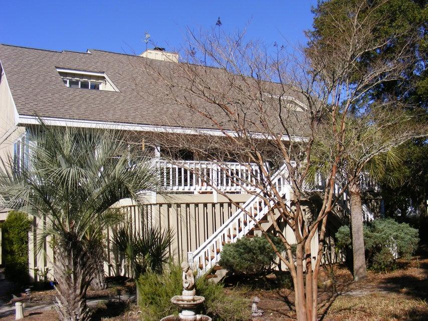 3617 Seabrook Island Road Johns Island, SC 29455