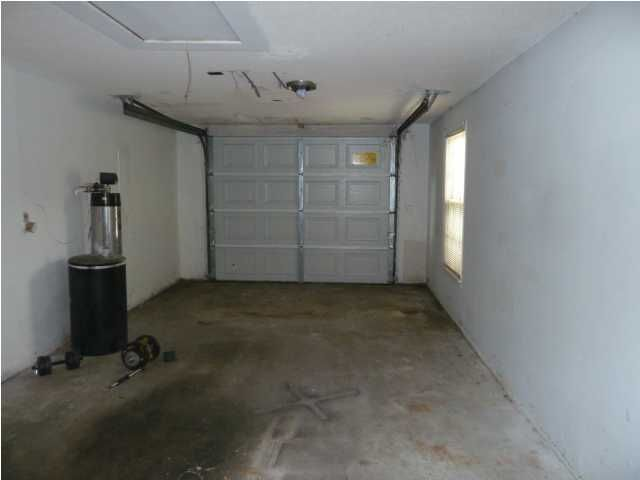 1816 E Montague Avenue North Charleston, SC 29405