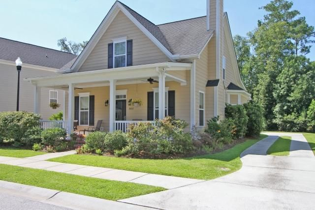 2837 Caitlins Way Mount Pleasant, SC 29466