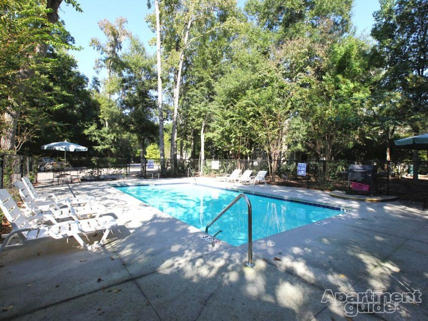 15  Stardust Way Johns Island, SC 29455