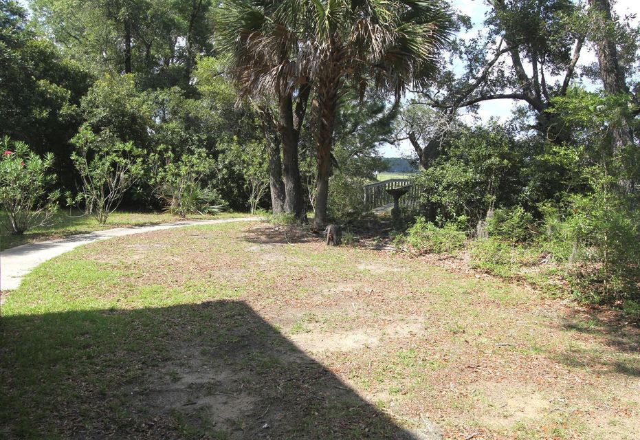 8924 sandy creek road edisto island sc 29438 for Sandy creek