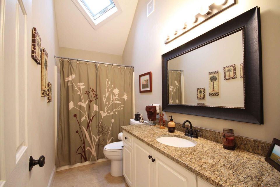 Planters Pointe In Mount Pleasant Real Estate Mls