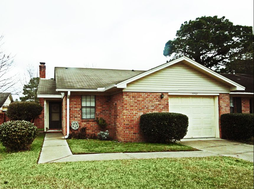 7752  Oldridge Road North Charleston, SC 29418