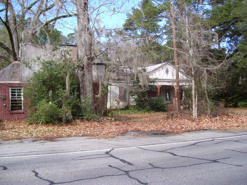 5115  Highway 174 Hollywood, SC 29449