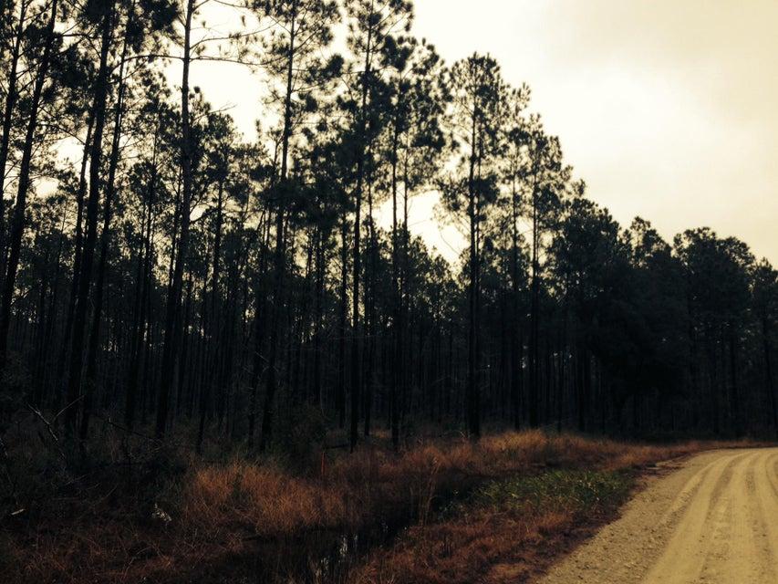 Landry Farms Way Mcclellanville, SC 29458