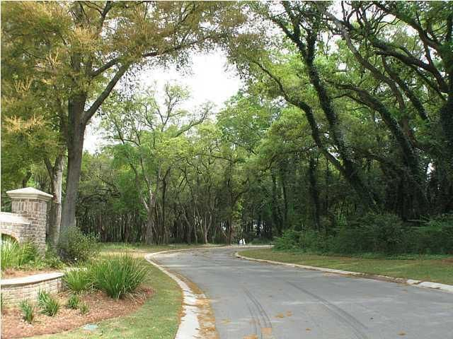 542 Parrot Point Drive Charleston, SC 29412