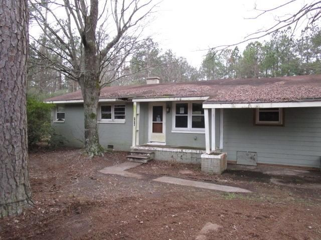 1015  Millwood Loop Jamestown, SC 29453