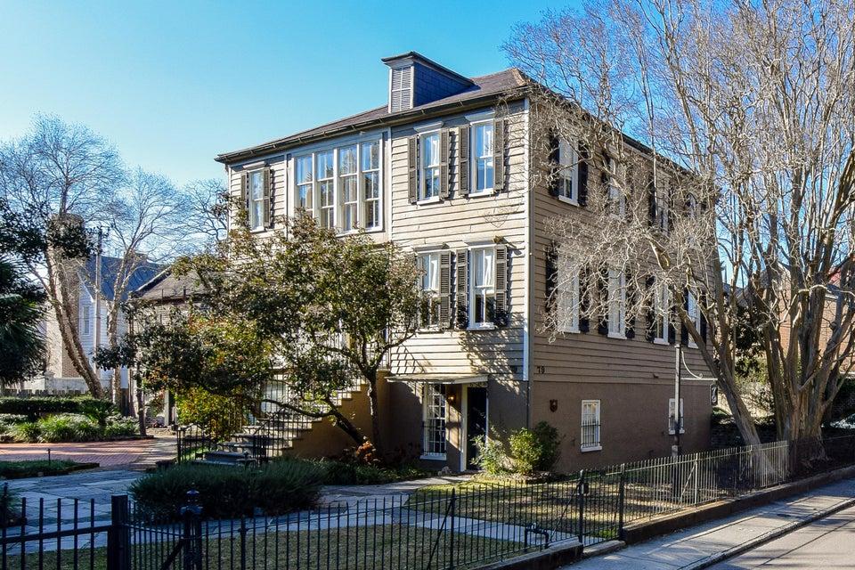 79 Anson Street Charleston, SC 29401