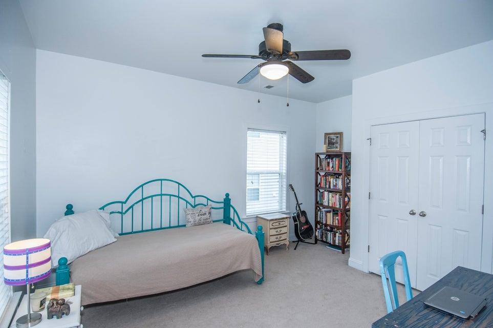 1544  Seabago Drive Charleston, SC 29414