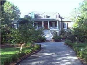1484  Headquarters Plantation Johns Island, SC 29455