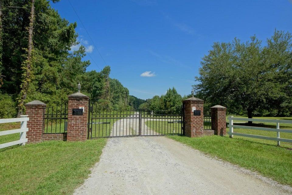 4760  Walking Horse Road Meggett, SC 29449
